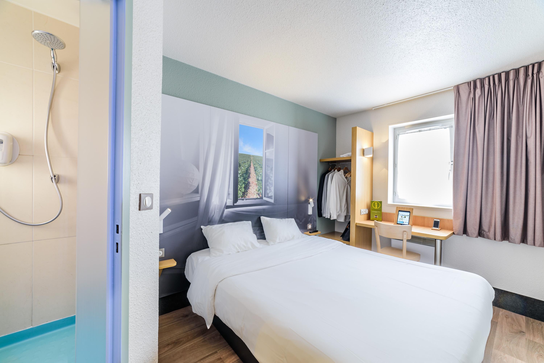 Hotel B&B Dijon Sud (2) Marsannay la C�te